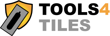 Tools 4 Tiles