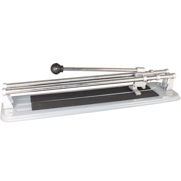 Budget Tile Cutter 300mm