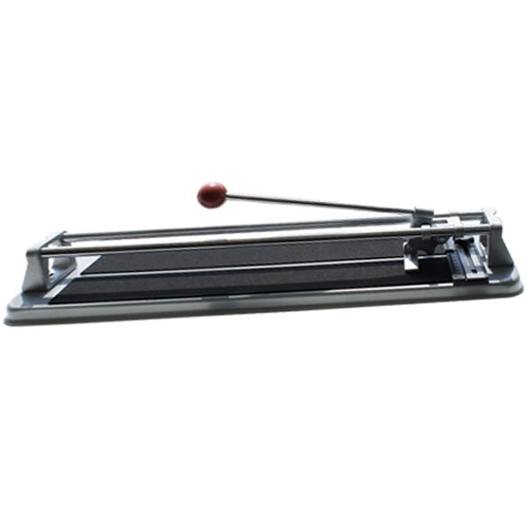 Budget tile cutter 500mm