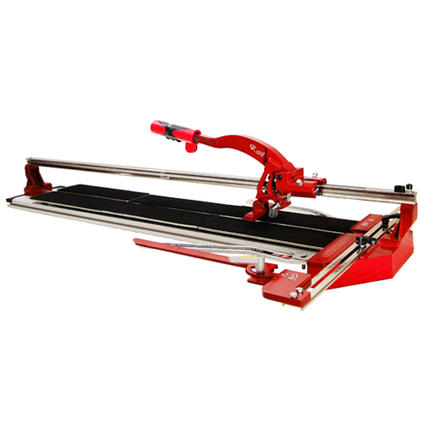 Ishii 1040 premium tile cutting machine