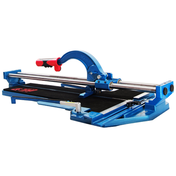 Ishii 620 professional tile cutting machine