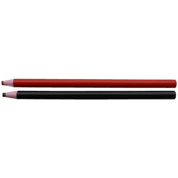 Water resistant pencils