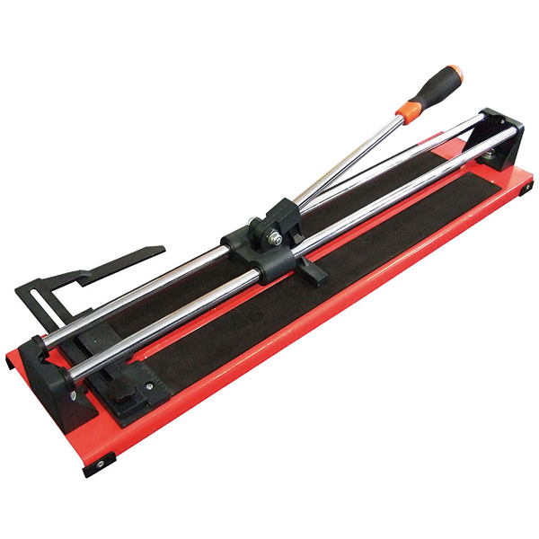 Big Jake Tile Cutter