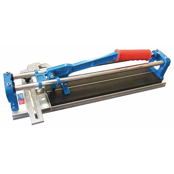 Carpet Tile Cutting Machine Carpet Vidalondon