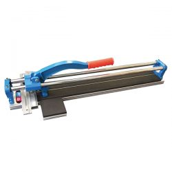 Ishii 625mm Tile Cutting Machine