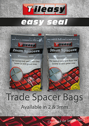 Trade Bags
