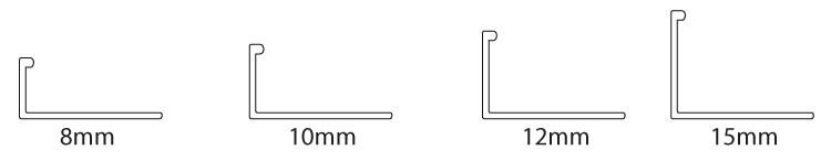 Square-Metal-Profiles