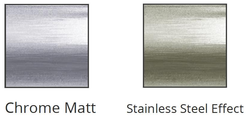 Metal-Carpet-To-Tile