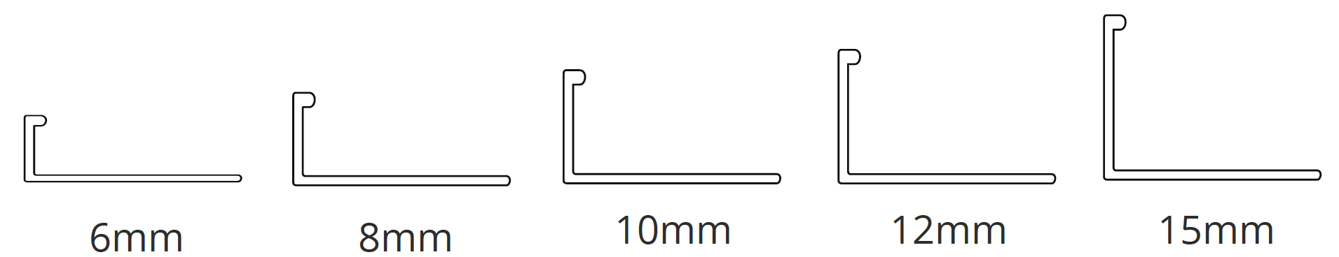 Square-Metal-Profiles