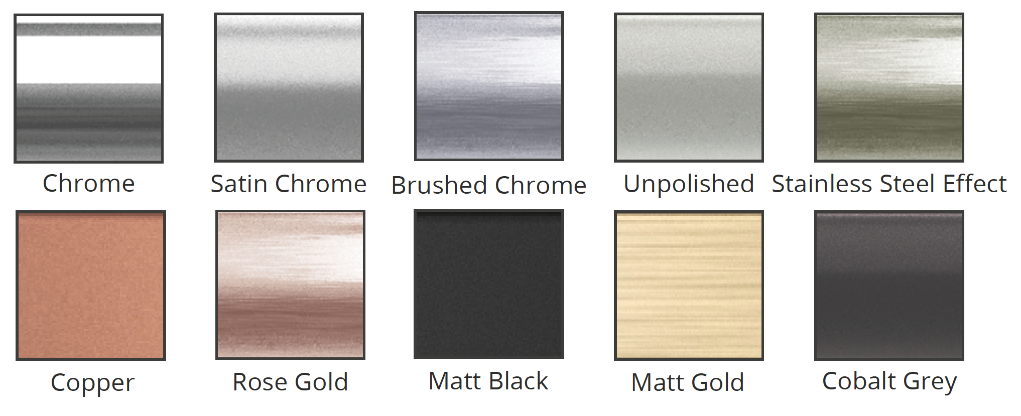 Metal-Square-Edge-Swatches
